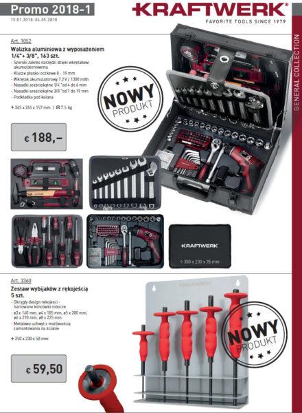 Promocja Kraftwerk 2018-1