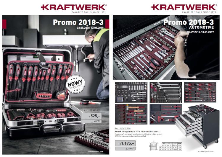 Promocja Kraftwerk 2018-3