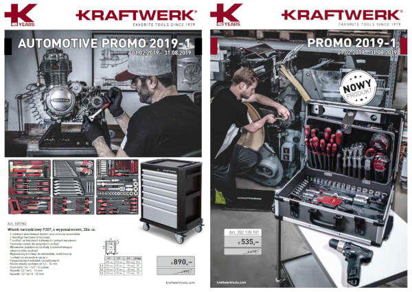 Promocja Kraftwerk 2019-1