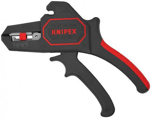 knipex-6
