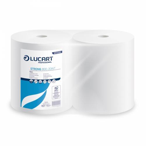 lucart-2
