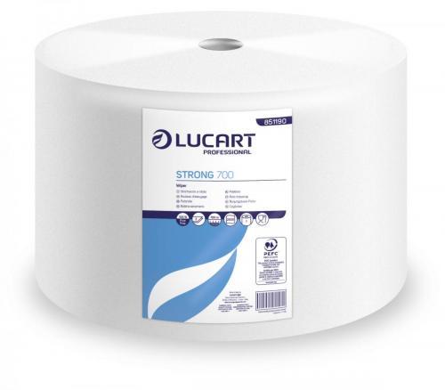 lucart-3
