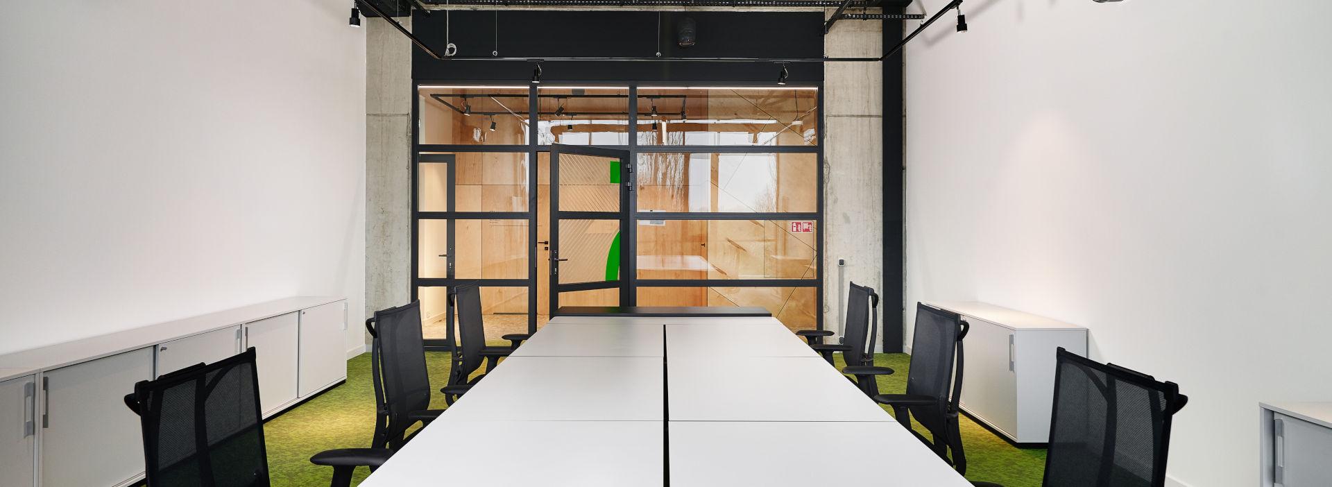 Kamiński - Budownictwo. Projektowanie wnętrza
