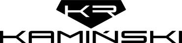 Kamiński - Budownictwo. Generalne wykonawstwo, kompleksowa realizacja obiektów budowlanych, generalny wykonawca obiektów kubaturowych, budowa hali, wykonawca hali, budownictwo przemysłowe.